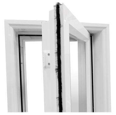 aluminium fen tres unique. Black Bedroom Furniture Sets. Home Design Ideas