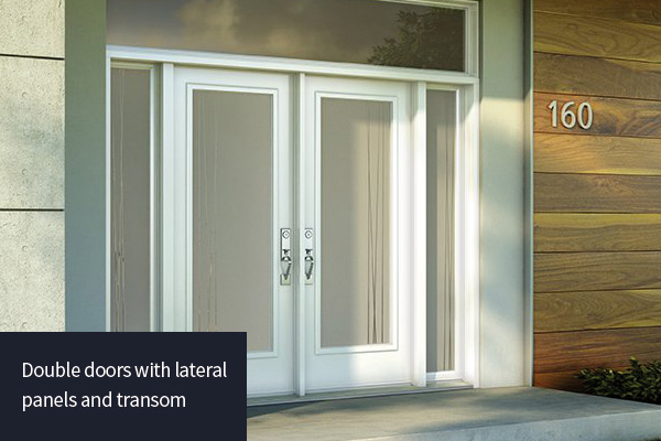 Double-doors-with-lateral-transom
